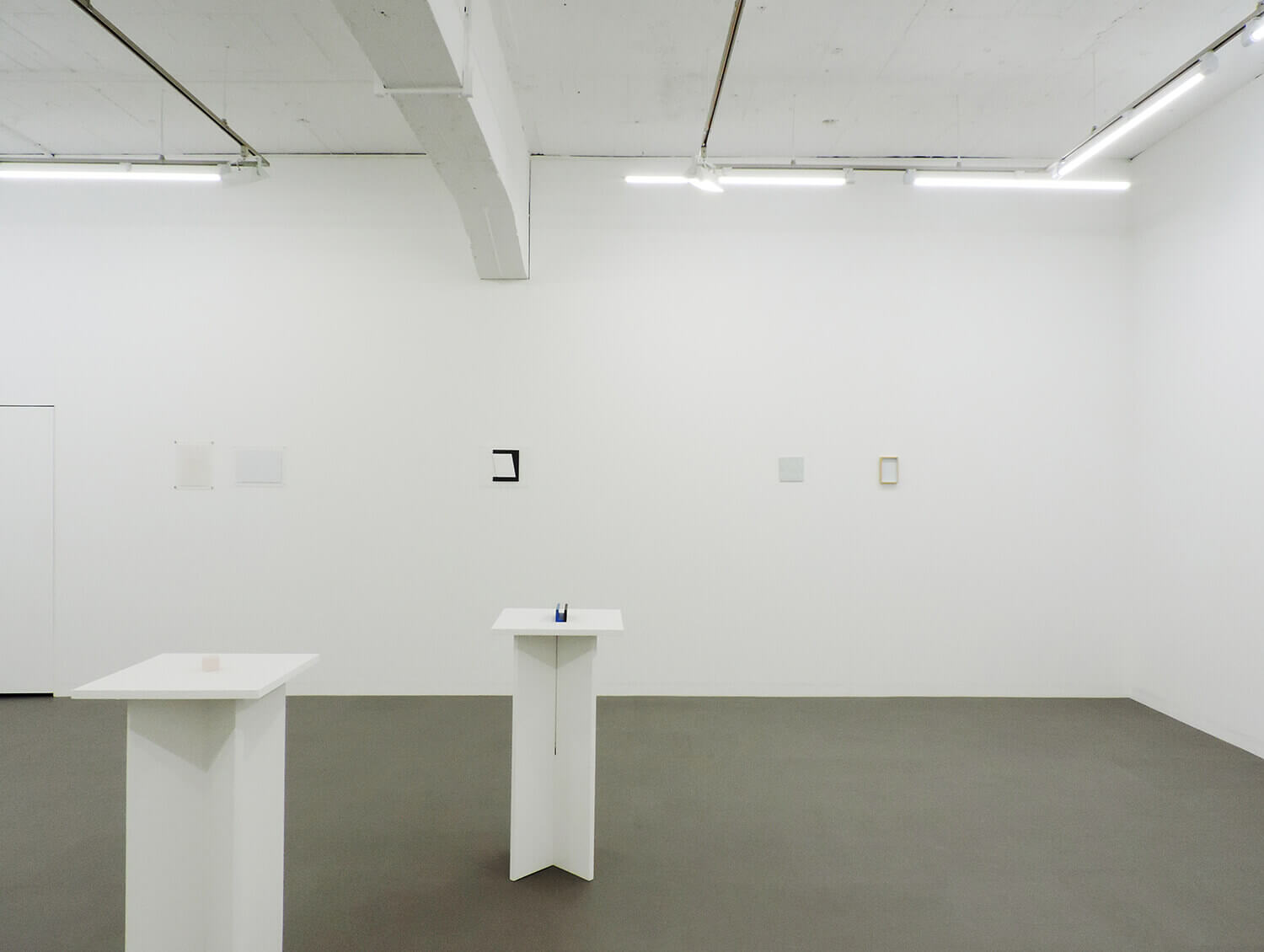 Installation View 6