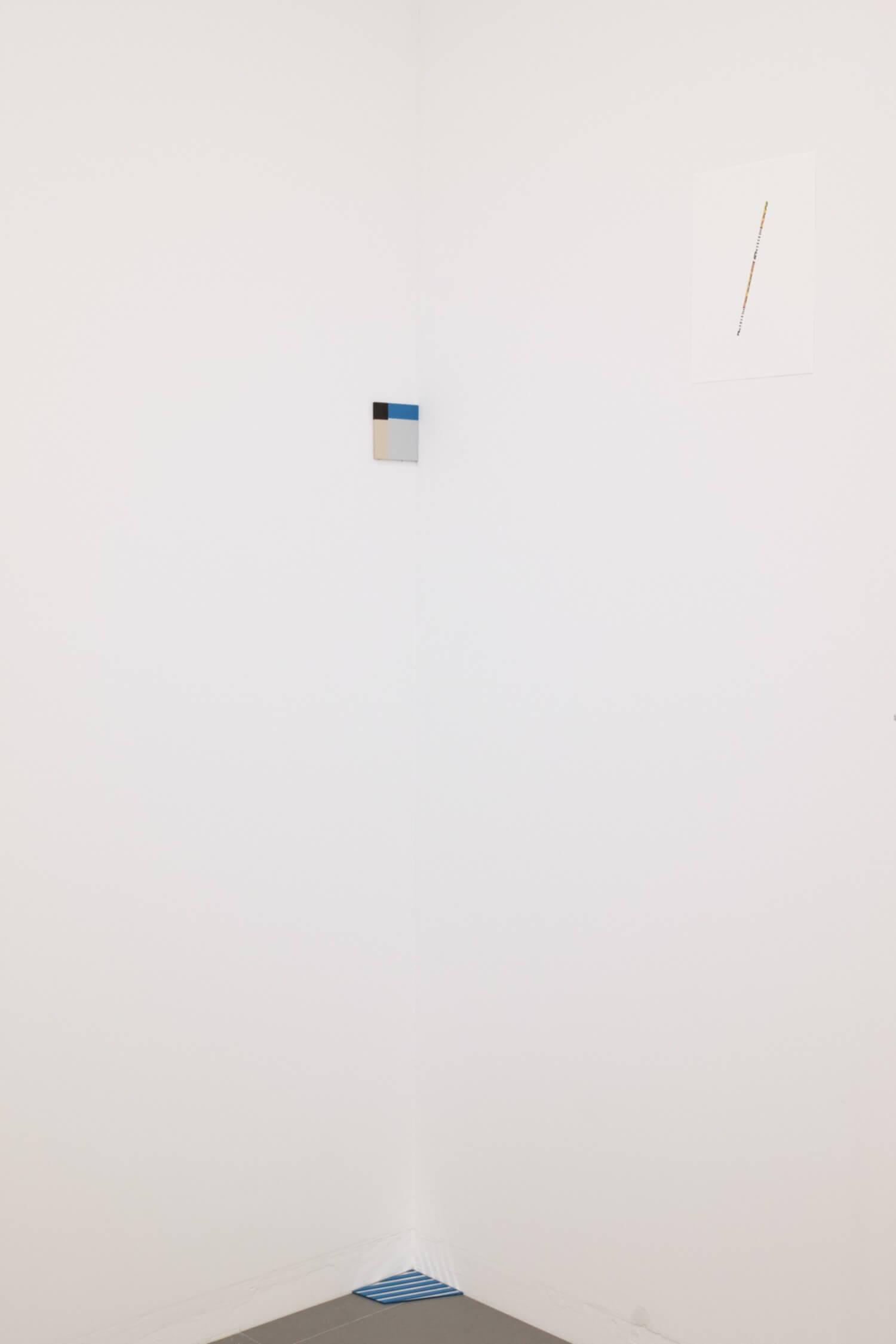 堀尾昭子 展示