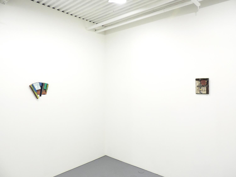 Installation View 11 - 10/11〜