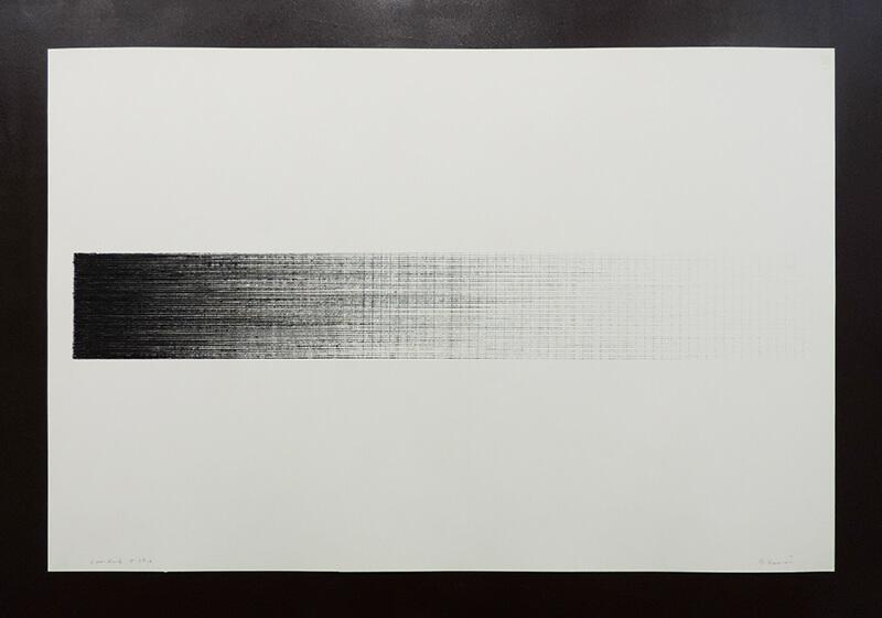 沢居 曜子|YOKO SAWAI