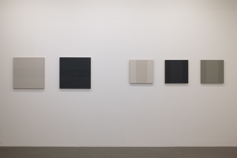 鈴木たかし|TAKSHI SUZUKI<br>Installation View