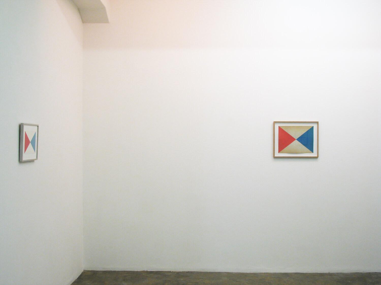 Installation View 12