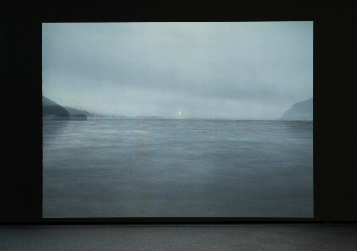 <b>波/遠景の座標)|wave/coordinate of distance view</b> プロジェクター、メディアプレイヤー|projector, media player 2009-14