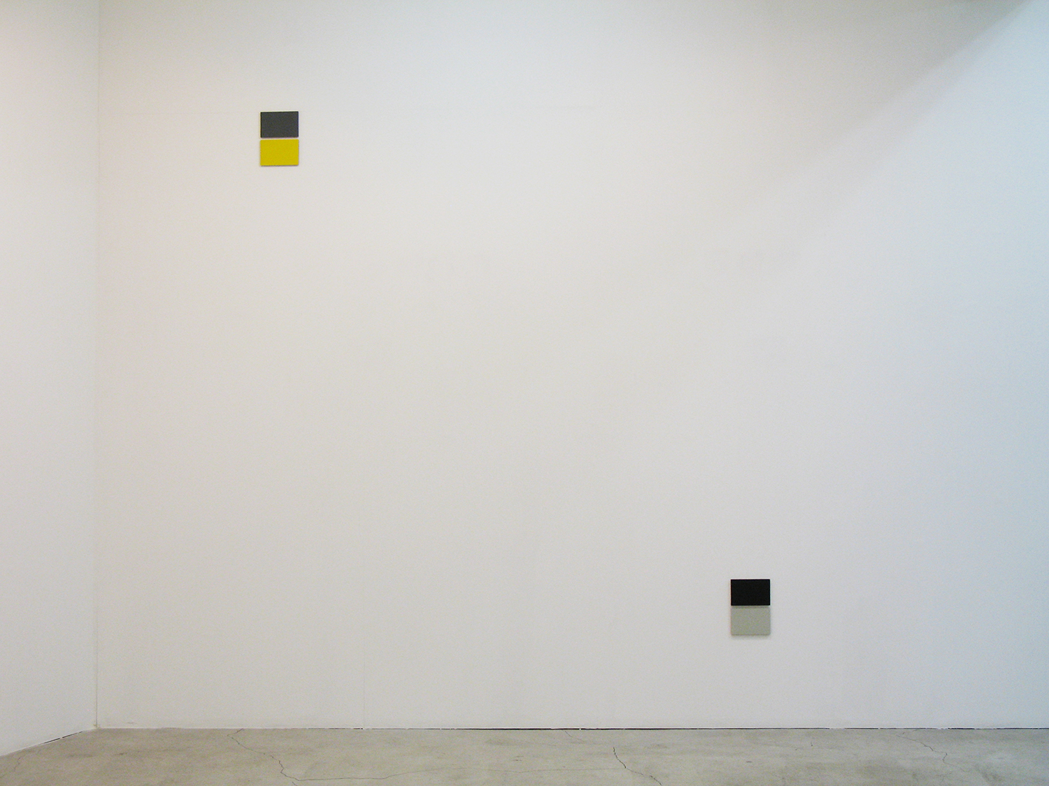 installation view 11