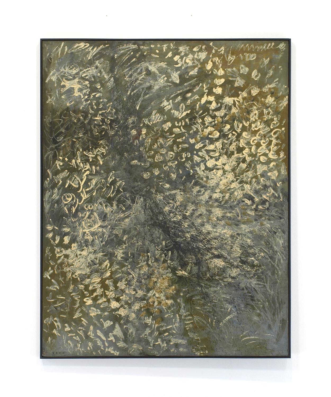 Oil on canvas|116.7 x 90.9 cm|1961.1