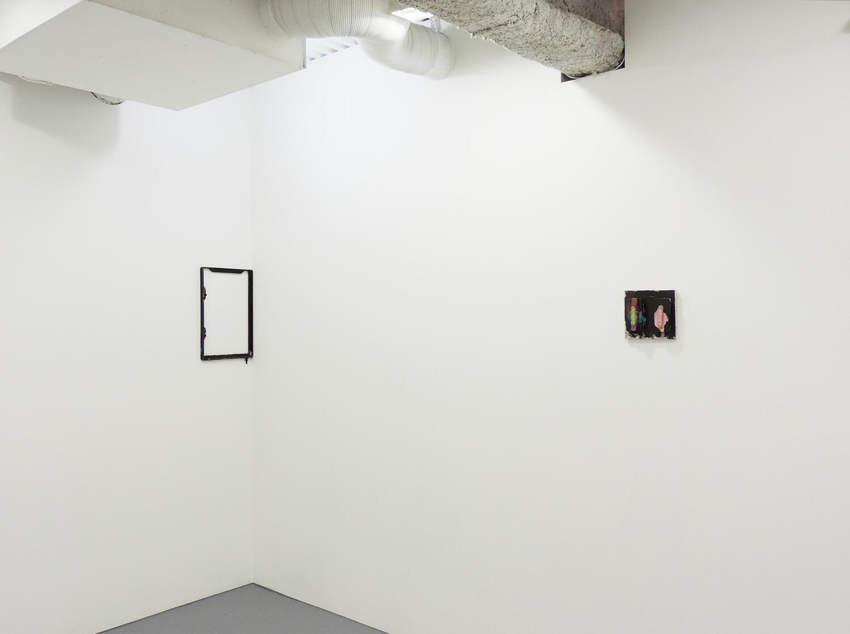 Installation View 9 - 10/11〜