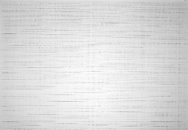 Line-Work VI-79-15|Crayon on Kent paper|60 x 89.6 cm|1979