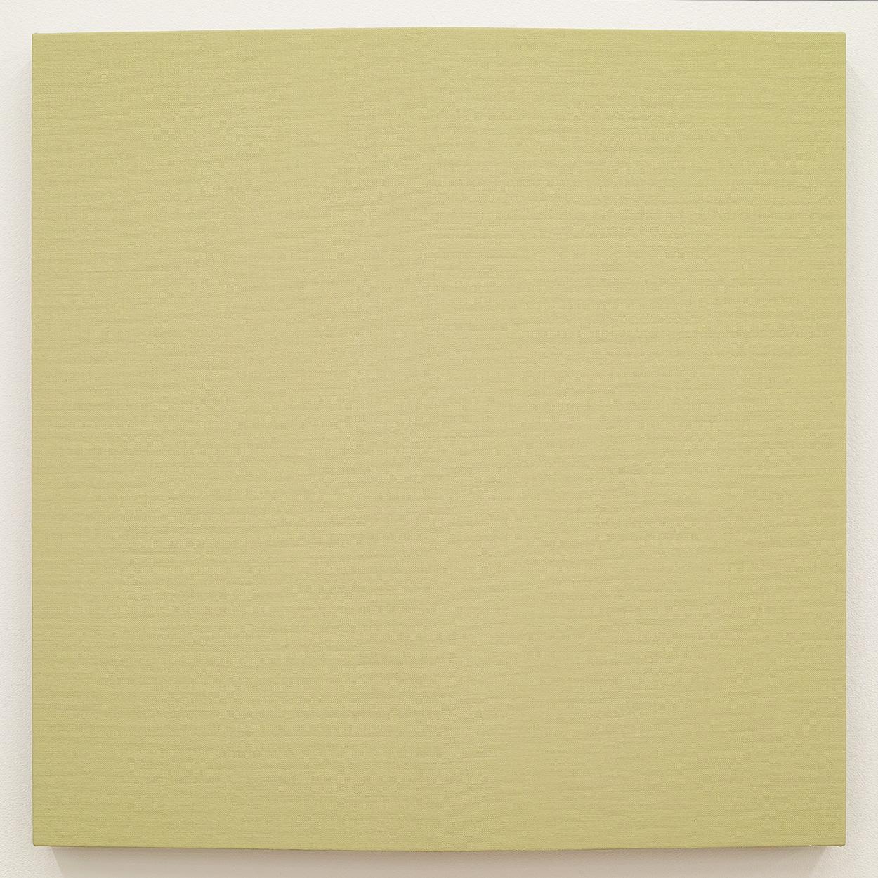 TS0917|Colour gesso|30 x 30 cm|2009
