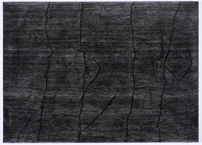-arcadia-<br>oil on canvas 75 x 105 cm 2002