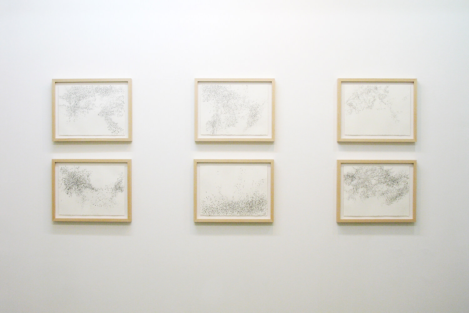 Installation View 8