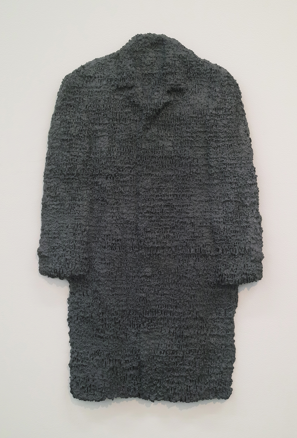 coat 2017-11(01)|cast iron|500 x 300 x 28 mm|2017